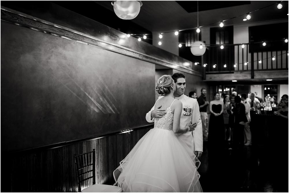 oconnor-pensacola-florida-wedding-photographer-kiersten-taylor-167.jpg
