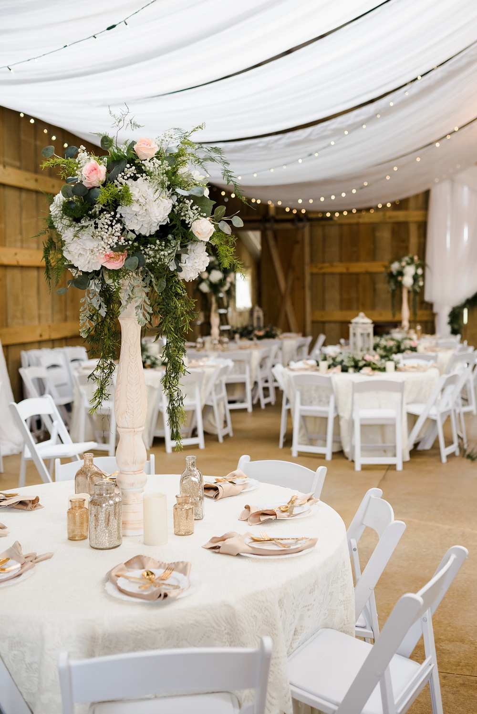 rosie-creek-farms-florida-alabama-barn-wedding-kiersten-taylor-dothan-panama-city-30a-destin-photographer-10.jpg