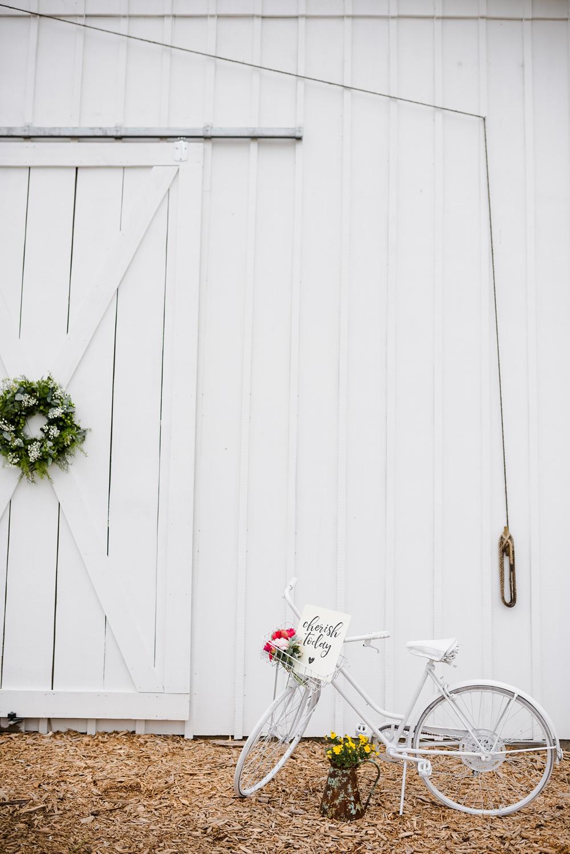 rosie-creek-farms-florida-alabama-barn-wedding-kiersten-taylor-dothan-panama-city-30a-destin-photographer-11.jpg