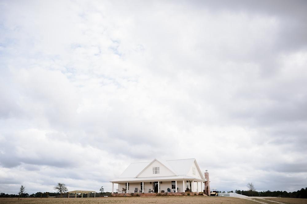rosie-creek-farms-florida-alabama-barn-wedding-kiersten-taylor-dothan-panama-city-30a-destin-photographer-16.jpg
