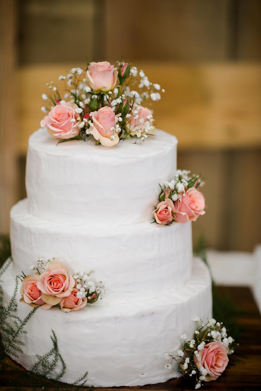 rosie-creek-farms-florida-alabama-barn-wedding-kiersten-taylor-dothan-panama-city-30a-destin-photographer-17.jpg