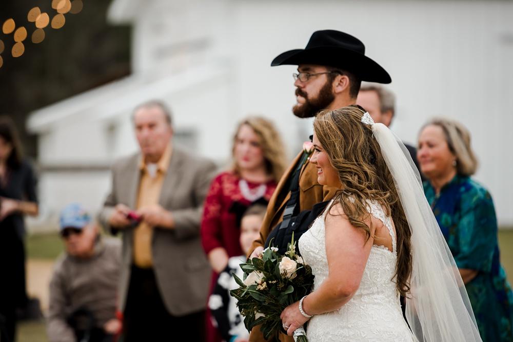 rosie-creek-farms-florida-alabama-barn-wedding-kiersten-taylor-dothan-panama-city-30a-destin-photographer-49.jpg