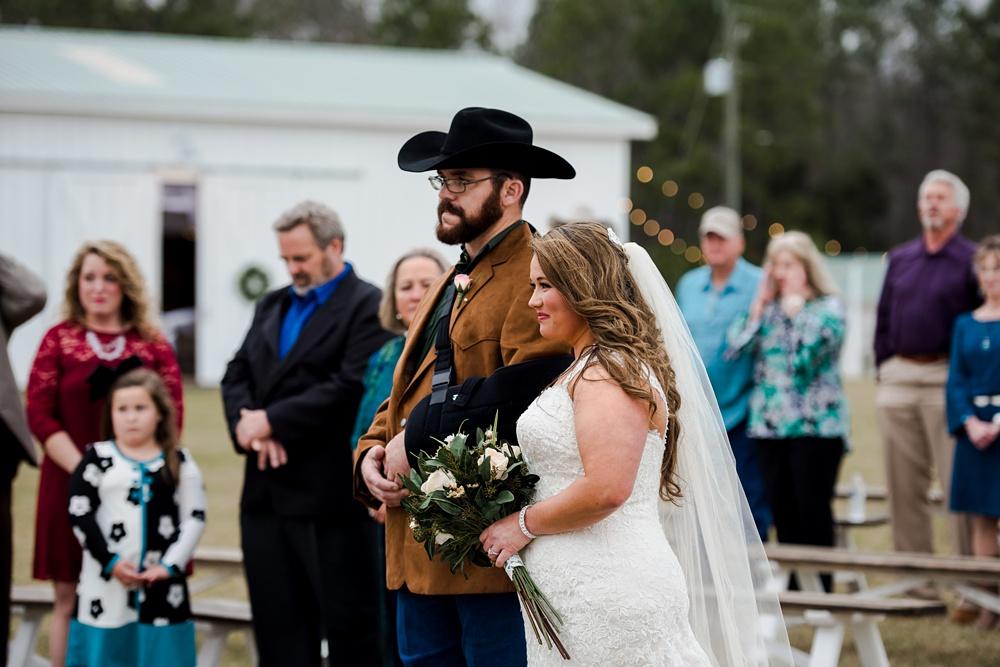 rosie-creek-farms-florida-alabama-barn-wedding-kiersten-taylor-dothan-panama-city-30a-destin-photographer-50.jpg