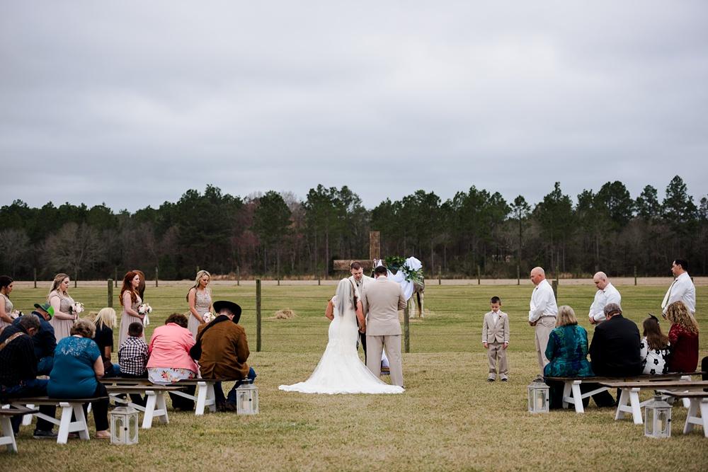 rosie-creek-farms-florida-alabama-barn-wedding-kiersten-taylor-dothan-panama-city-30a-destin-photographer-52.jpg