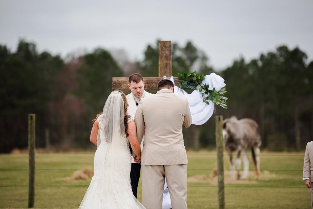 rosie-creek-farms-florida-alabama-barn-wedding-kiersten-taylor-dothan-panama-city-30a-destin-photographer-53.jpg