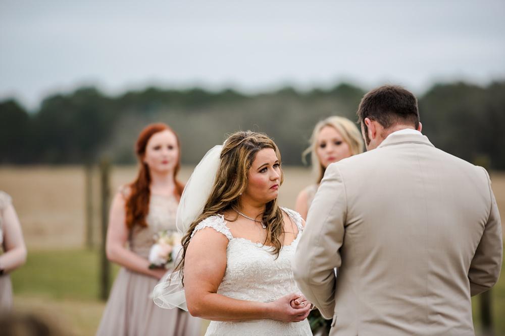 rosie-creek-farms-florida-alabama-barn-wedding-kiersten-taylor-dothan-panama-city-30a-destin-photographer-55.jpg