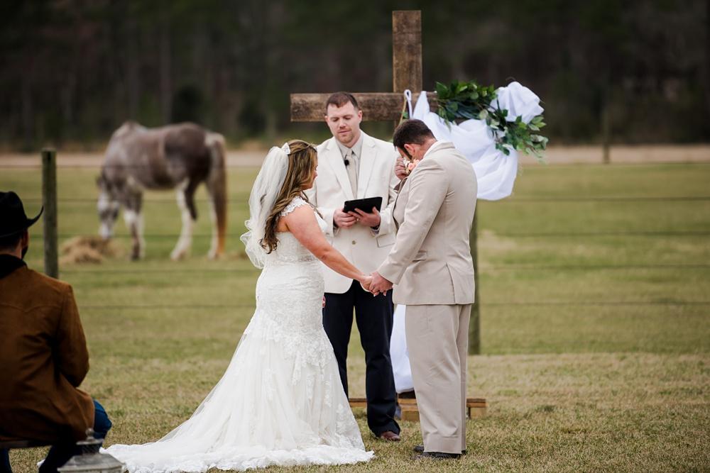 rosie-creek-farms-florida-alabama-barn-wedding-kiersten-taylor-dothan-panama-city-30a-destin-photographer-56.jpg