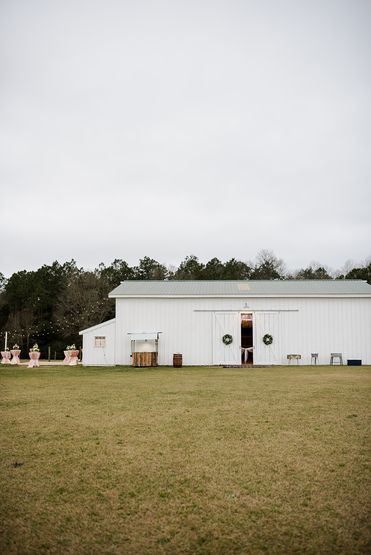 rosie-creek-farms-florida-alabama-barn-wedding-kiersten-taylor-dothan-panama-city-30a-destin-photographer-57.jpg