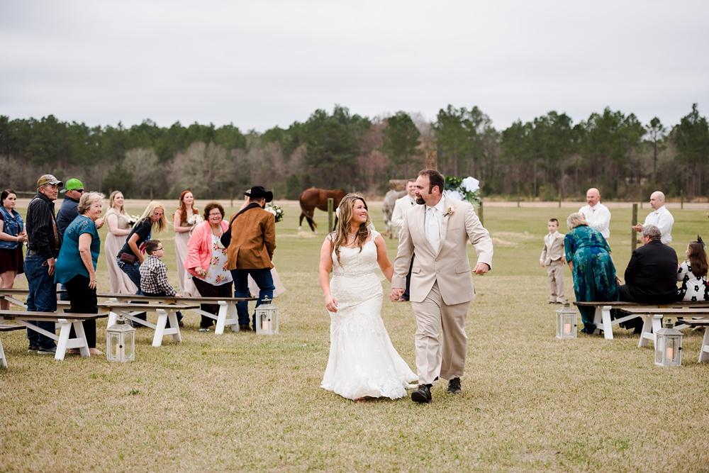 rosie-creek-farms-florida-alabama-barn-wedding-kiersten-taylor-dothan-panama-city-30a-destin-photographer-62.jpg