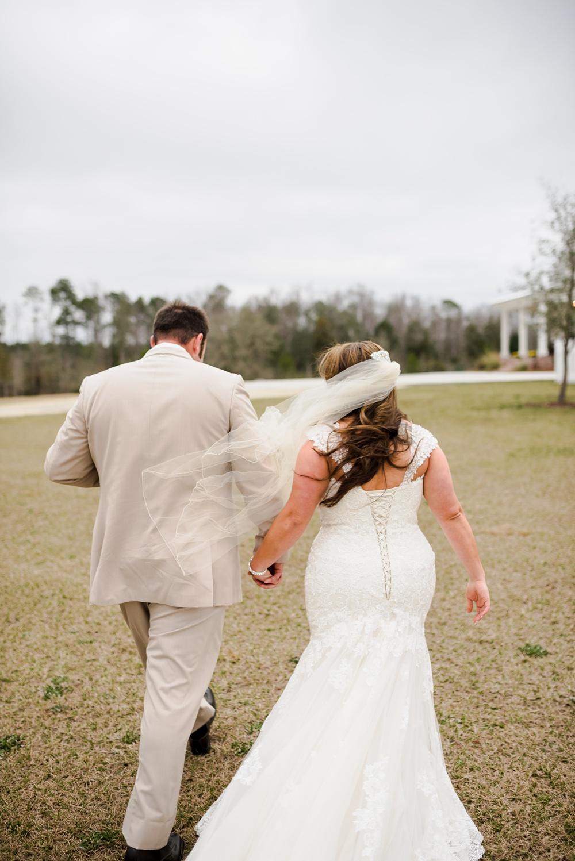 rosie-creek-farms-florida-alabama-barn-wedding-kiersten-taylor-dothan-panama-city-30a-destin-photographer-64.jpg