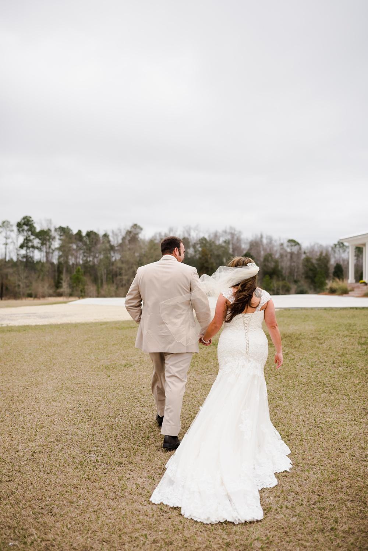 rosie-creek-farms-florida-alabama-barn-wedding-kiersten-taylor-dothan-panama-city-30a-destin-photographer-65.jpg
