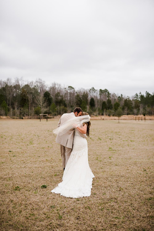 rosie-creek-farms-florida-alabama-barn-wedding-kiersten-taylor-dothan-panama-city-30a-destin-photographer-66.jpg