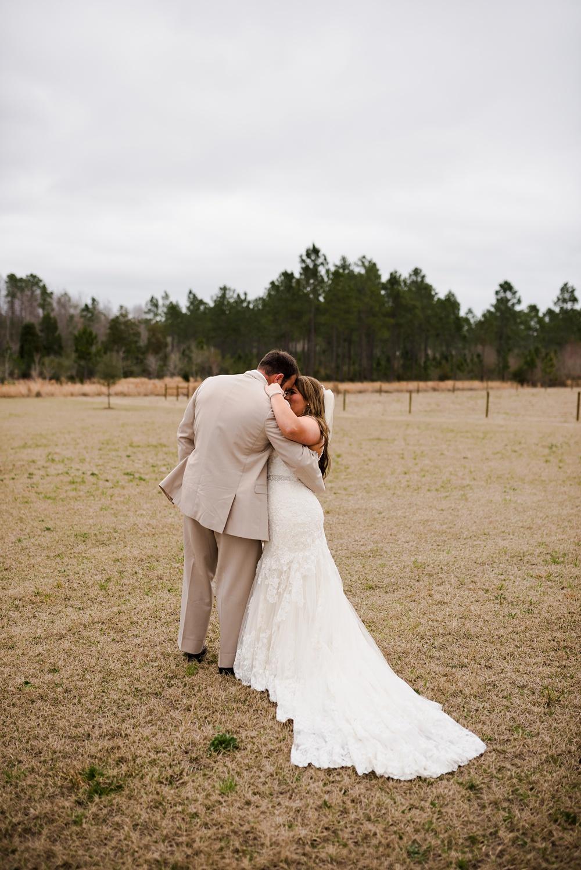 rosie-creek-farms-florida-alabama-barn-wedding-kiersten-taylor-dothan-panama-city-30a-destin-photographer-67.jpg