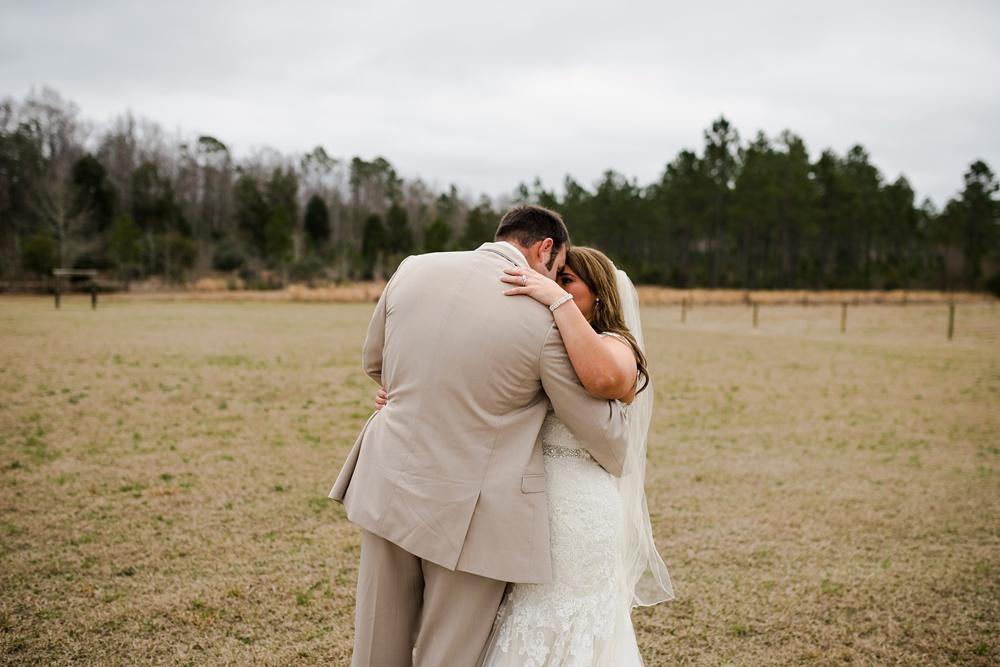 rosie-creek-farms-florida-alabama-barn-wedding-kiersten-taylor-dothan-panama-city-30a-destin-photographer-68.jpg
