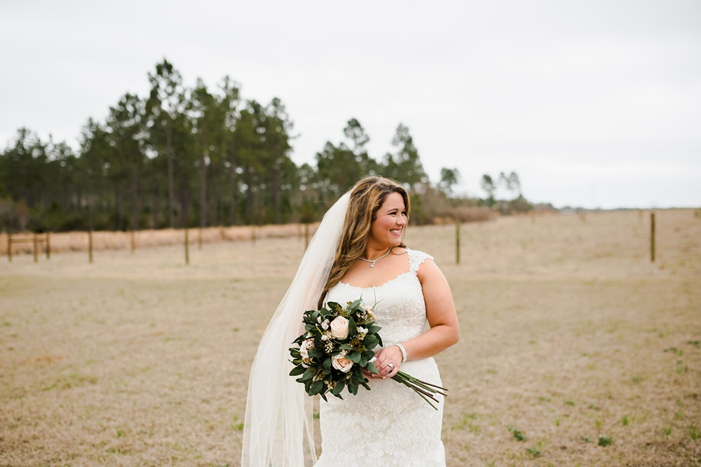 rosie-creek-farms-florida-alabama-barn-wedding-kiersten-taylor-dothan-panama-city-30a-destin-photographer-75.jpg