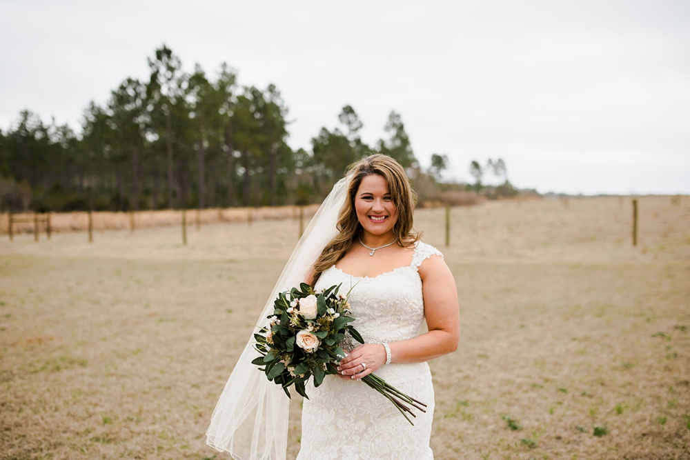 rosie-creek-farms-florida-alabama-barn-wedding-kiersten-taylor-dothan-panama-city-30a-destin-photographer-76.jpg
