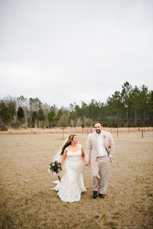 rosie-creek-farms-florida-alabama-barn-wedding-kiersten-taylor-dothan-panama-city-30a-destin-photographer-83.jpg