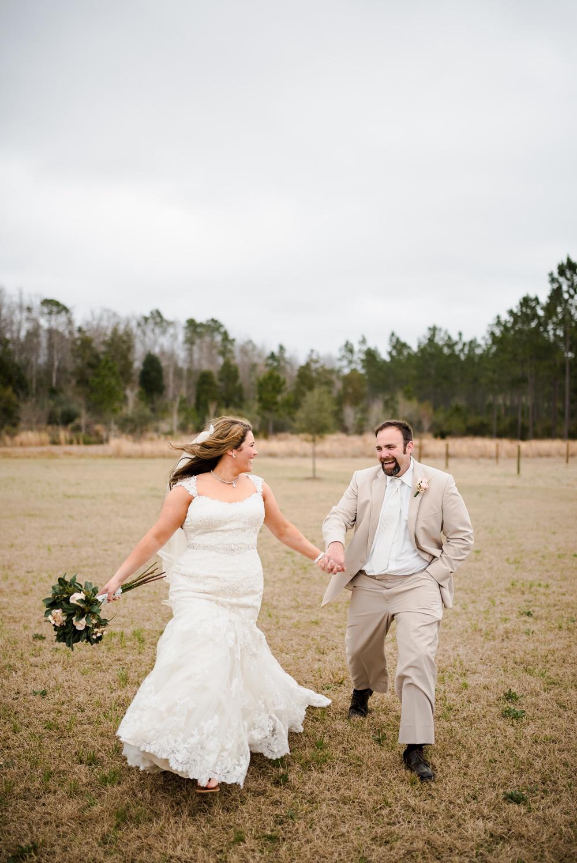 rosie-creek-farms-florida-alabama-barn-wedding-kiersten-taylor-dothan-panama-city-30a-destin-photographer-84.jpg