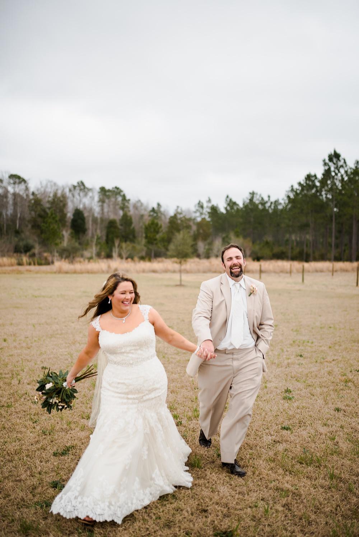 rosie-creek-farms-florida-alabama-barn-wedding-kiersten-taylor-dothan-panama-city-30a-destin-photographer-85.jpg