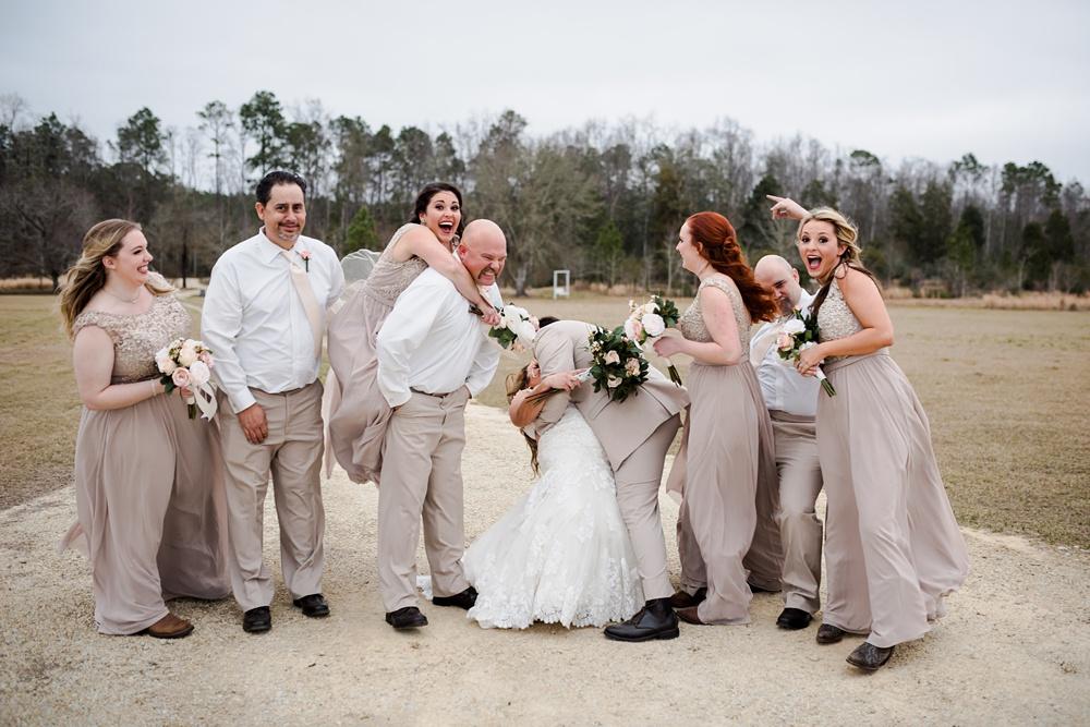 rosie-creek-farms-florida-alabama-barn-wedding-kiersten-taylor-dothan-panama-city-30a-destin-photographer-95.jpg