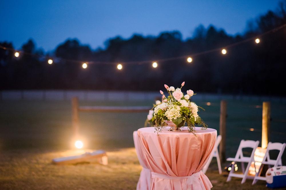 rosie-creek-farms-florida-alabama-barn-wedding-kiersten-taylor-dothan-panama-city-30a-destin-photographer-113.jpg