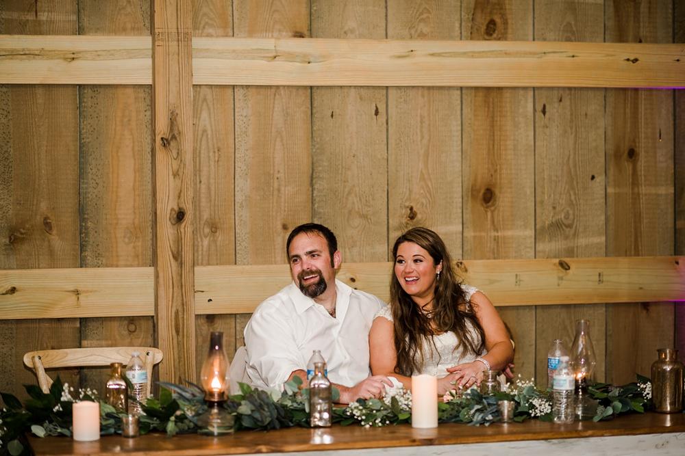 rosie-creek-farms-florida-alabama-barn-wedding-kiersten-taylor-dothan-panama-city-30a-destin-photographer-160.jpg