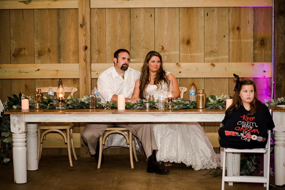 rosie-creek-farms-florida-alabama-barn-wedding-kiersten-taylor-dothan-panama-city-30a-destin-photographer-162.jpg