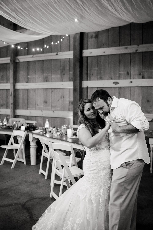 rosie-creek-farms-florida-alabama-barn-wedding-kiersten-taylor-dothan-panama-city-30a-destin-photographer-165.jpg