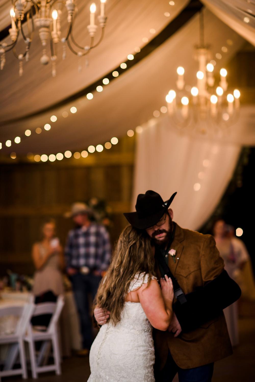 rosie-creek-farms-florida-alabama-barn-wedding-kiersten-taylor-dothan-panama-city-30a-destin-photographer-169.jpg