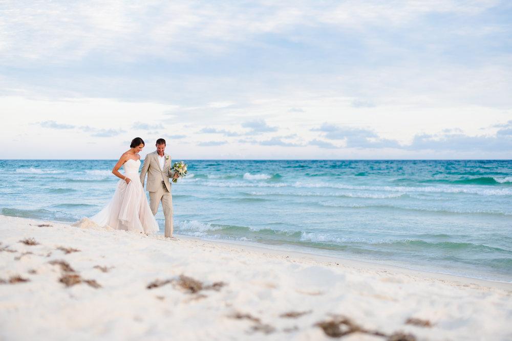 florida-wedding-photographer-kiersten-grant-photography (1 of 1).jpg
