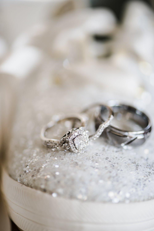 wilkins-sheraton-panama-city-beach-florida-wedding-dothan-tallahassee-kiersten-stevenson-photography-10.jpg