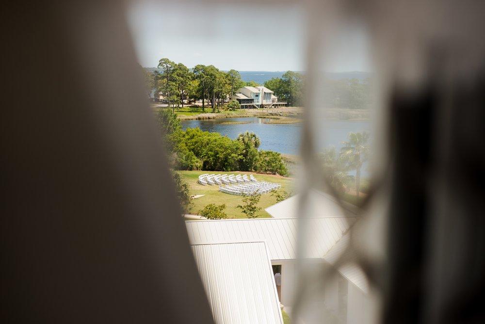 wilkins-sheraton-panama-city-beach-florida-wedding-dothan-tallahassee-kiersten-stevenson-photography-12.jpg