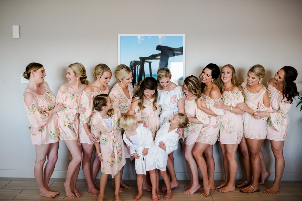 wilkins-sheraton-panama-city-beach-florida-wedding-dothan-tallahassee-kiersten-stevenson-photography-23.jpg