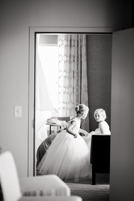 wilkins-sheraton-panama-city-beach-florida-wedding-dothan-tallahassee-kiersten-stevenson-photography-25.jpg