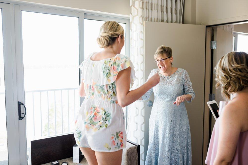 wilkins-sheraton-panama-city-beach-florida-wedding-dothan-tallahassee-kiersten-stevenson-photography-27.jpg