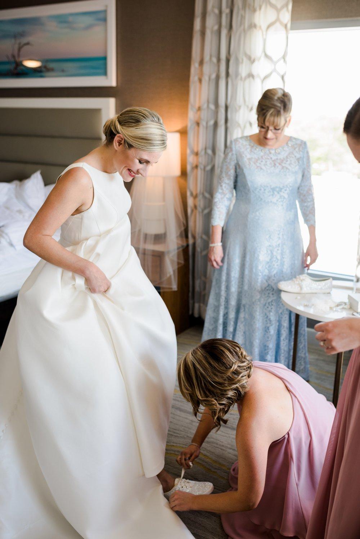 wilkins-sheraton-panama-city-beach-florida-wedding-dothan-tallahassee-kiersten-stevenson-photography-32.jpg