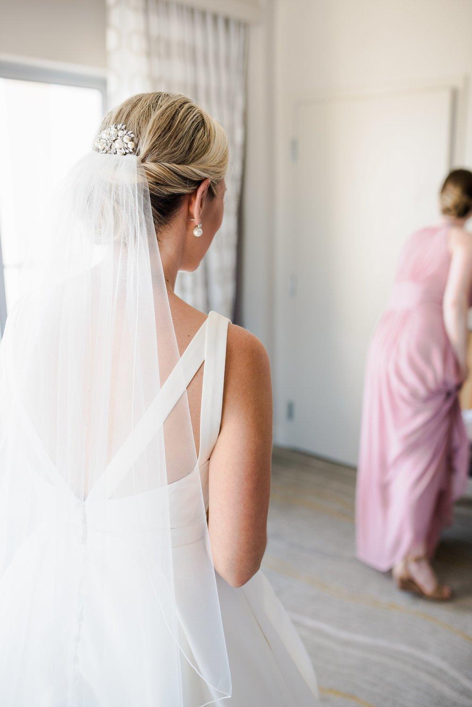 wilkins-sheraton-panama-city-beach-florida-wedding-dothan-tallahassee-kiersten-stevenson-photography-36.jpg