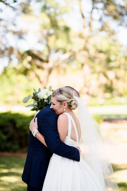 wilkins-sheraton-panama-city-beach-florida-wedding-dothan-tallahassee-kiersten-stevenson-photography-44.jpg