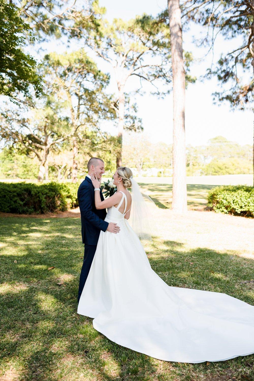 wilkins-sheraton-panama-city-beach-florida-wedding-dothan-tallahassee-kiersten-stevenson-photography-42.jpg