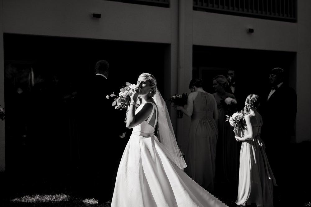 wilkins-sheraton-panama-city-beach-florida-wedding-dothan-tallahassee-kiersten-stevenson-photography-51.jpg