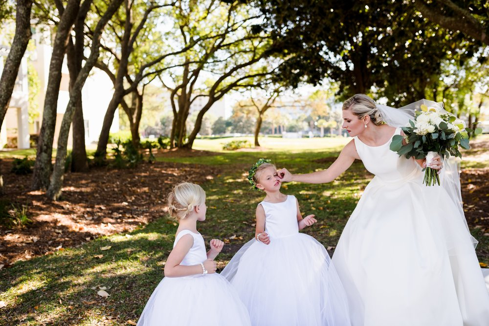 wilkins-sheraton-panama-city-beach-florida-wedding-dothan-tallahassee-kiersten-stevenson-photography-52.jpg