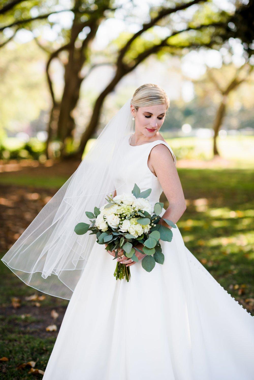 wilkins-sheraton-panama-city-beach-florida-wedding-dothan-tallahassee-kiersten-stevenson-photography-56.jpg