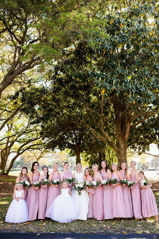 wilkins-sheraton-panama-city-beach-florida-wedding-dothan-tallahassee-kiersten-stevenson-photography-57.jpg