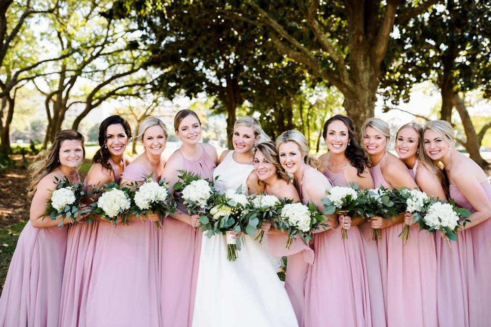 wilkins-sheraton-panama-city-beach-florida-wedding-dothan-tallahassee-kiersten-stevenson-photography-60.jpg