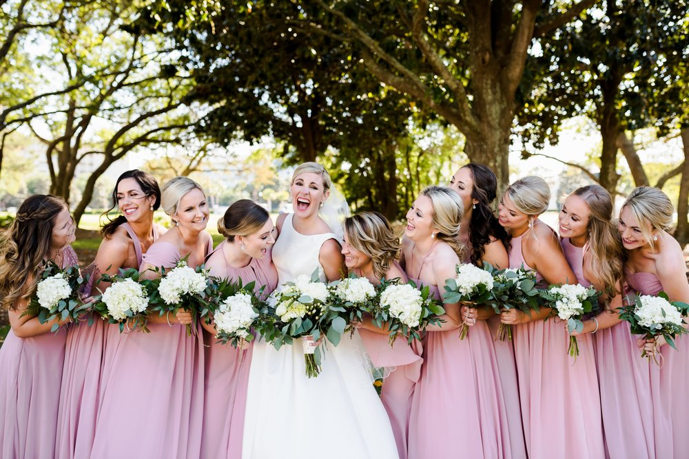 wilkins-sheraton-panama-city-beach-florida-wedding-dothan-tallahassee-kiersten-stevenson-photography-61.jpg