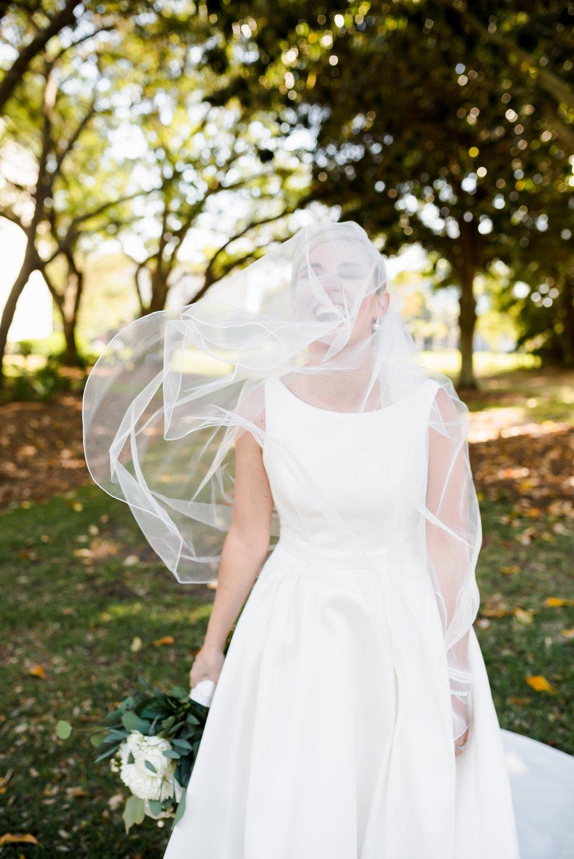 wilkins-sheraton-panama-city-beach-florida-wedding-dothan-tallahassee-kiersten-stevenson-photography-66.jpg