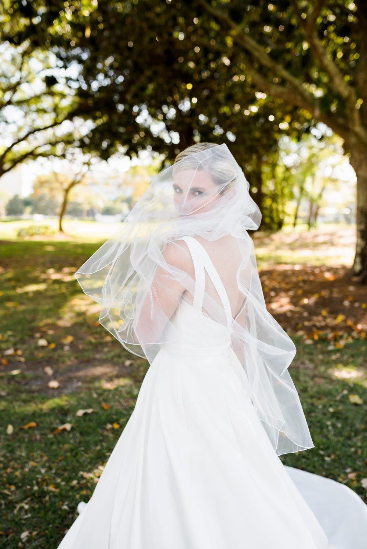wilkins-sheraton-panama-city-beach-florida-wedding-dothan-tallahassee-kiersten-stevenson-photography-70.jpg