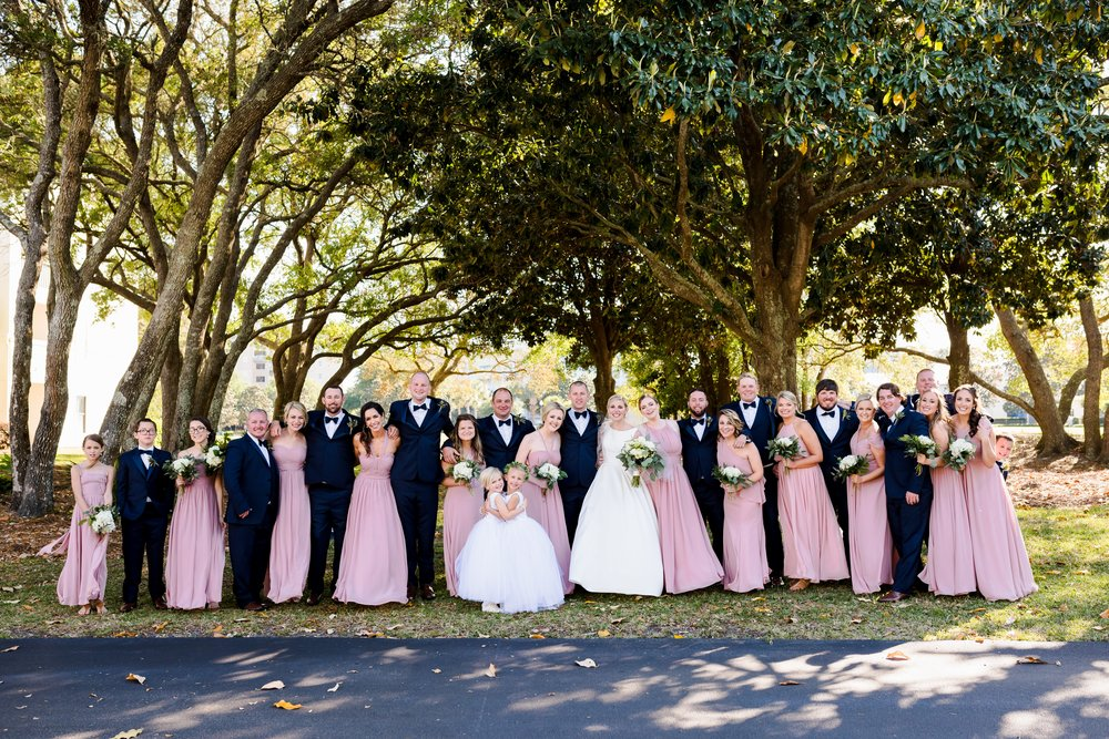 wilkins-sheraton-panama-city-beach-florida-wedding-dothan-tallahassee-kiersten-stevenson-photography-81.jpg