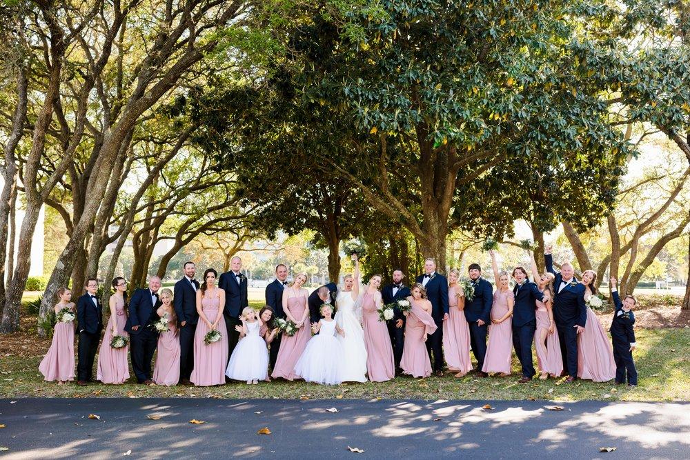 wilkins-sheraton-panama-city-beach-florida-wedding-dothan-tallahassee-kiersten-stevenson-photography-80.jpg