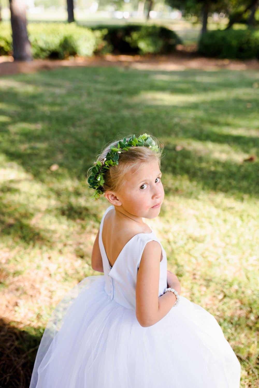 wilkins-sheraton-panama-city-beach-florida-wedding-dothan-tallahassee-kiersten-stevenson-photography-84.jpg